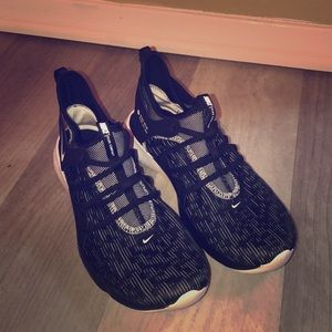 Nike Running Flex Shoes Natural Motion